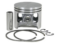 Kolbenbolzenlager für Stihl 028 028AV AV Super piston needle cage