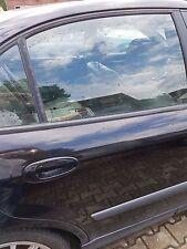 Daewoo Chevrolet Evanda b,j 02-10 Tür hinten rechts