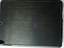 "Bluetooth Backlit Keyboard Case For iPad Air 1/2/3/Pro  9.7"" Black"