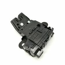 Trunk Lock Lid Latch for Chevy Cruze Camaro Buick LaCrosse Cadillac CTS V6 V8