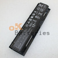NEW 10.95V 62Wh PA06 Battery for HP HSTNN-DB7K 849911-850 849571-251 849571-221