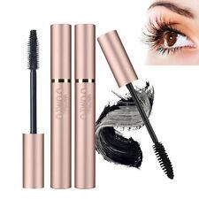 OTWOO  Mascara Long Black Lash Eyelash Extension Eye Lashes Brush ;