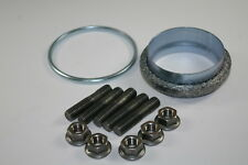 Exhaust Pipe-Pipe Repair Kit FX Exhaust FX4073