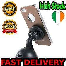 Magnetic Phone Holder Bracket Great Suction MEGA Strong Magnet Best for Mobile