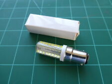 SINGER Featherweight 221 / 222  64 LED Light Bulb 240v 5w