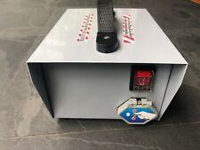 Aquabot Power Supply Model 7060D, Aquabot PartsPool Cleaner,