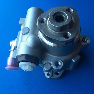 VW Transporter T4 96-04 Power Steering Pump OEM 7D0422155 Brand New!! VWP 5020
