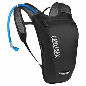 Camelbak Hydrobak light 1.5L / 50oz Hydration Pack Black new with tags 2021