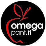 OmegaPointShop