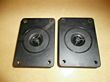 MORDAUNT  SHORT  MS10  TWEETER  (2  AVAILABLE)