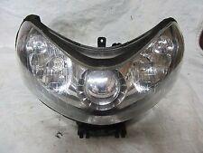05-16 Polaris Headlight Fst Classic #2410397 Item #285