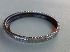 Ring Bezel w/o Insert for Diver's Watch 7002,6309-729,7002,7040, 7548,6306