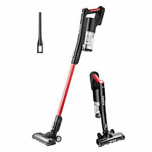 EUREKA Cordless Vacuum Cleaner Hight Efficiency for All Carpet and Hardwood F...