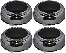 1993-1996 Mercury GRAND MARQUIS Wheel Hub Center Cap New Aftermarket cap SET