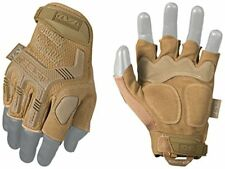 Mechanix Wear MFL 72–011 XL M Pact Mitaines Gants – Coyote