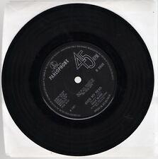CILLA BLACK What Good Am I? 1967 Original UK Single Parlophone R 5608 Liverpool