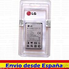 Bateria Original LG BL-53YH BL53YH BL 53YH OPTIMUS G3 D855 D830 D850 D851 VS985