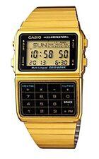 Casio DBC611G-1DF Wrist Watch For Men
