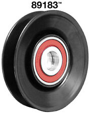 Dayco 89183 Idler Or Tensioner Pulley