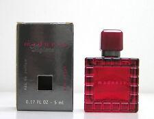 Chopard Madness 5 ml EDP Miniatur Neu OVP