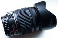 PK / PENTAX K AF MOUNT SMC PENTAX-DA L ED 50-200mm f/4-5.6 TELEPHOTO ZOOM LENS