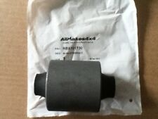 Land rover  Discovery 2 front/rear radius arm  bushes chassis end RBX101730