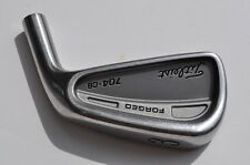 TITLEIST 704.cb FORGED 3 IRON  704 cb HEAD ONLY UNSHAFTED