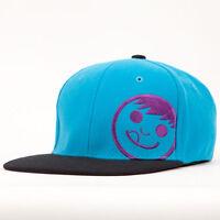 Neff Corpo Hat Size Large X-Large Brand New