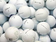 24 MINT Titleist Pro V1 AAAAA Used Golf Balls