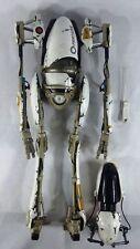 3A x VALVe Portal 2 P-Body 1:6 Scale Light-Up Figure