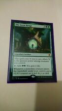 The Great Henge MTG card Mythic Rare NM