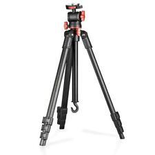 Walimex pro Reisestativ Basic 126cm