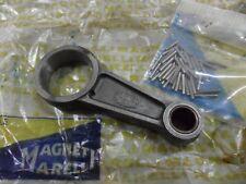 BIELLA CON RULLI PER COMPRESSORE MAGNETI MARELLI FIAT 642 N2 N65 75331801
