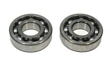 Yamaha YZ250, 1988-2014, Crankshaft, Crank Bearings - YZ 250