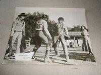 AHF - UND KNALLTE IHN NIEDER - Charles Bronson, Susan Oliver -3