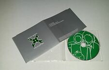 Single CD Bloc Party-Helicopter 3. tracks 2004 12/15