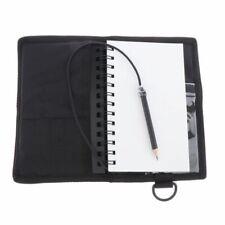 Waterproof Wet Notes Notepad Underwater Notebook Pencil Scuba Diving Snorkeling