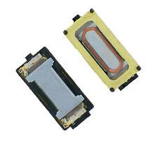 AURICOLARE ANTERIORE Orecchio Pezzi Altoparlante Parte di riparazione per Nokia Lumia 625 N625 RM-941