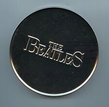 Beatles/The Silver Beatles (Silver Can/Japan/LIKE NEW - MINT!)