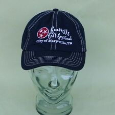 Foothills Fall Festival Cap, Maryville, Tennessee Hat