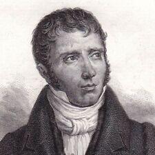 André Dupin l'Ainé Assemblée législative 1849 Tiers Parti Monarchie Juillet