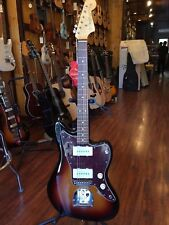 Fender Classic Player Jazzmaster Special Electric Guitar  3-TSB (1-1)