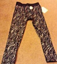 big sale 0dcf0 fc1d9 Jumping Beans Boys  Pants Size 4   Up for sale   eBay