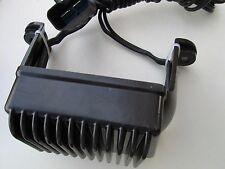 s l225 motorcycle electrical & ignition for harley davidson duo glide ebay  at panicattacktreatment.co