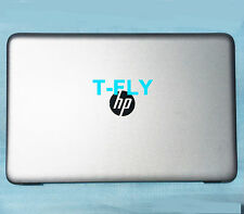 813930-001 NEW HP Notebook 15-AC 15AC series LCD back cover US seller
