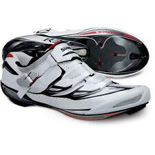 Scarpe bici corsa Shimano SH-R315 42 Spd-SL Road bike shoes fahrradschuhe