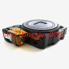 LENS ZOOM UNIT for CANON Powershot A3400 Digital Camera Repair Part + CCD Black