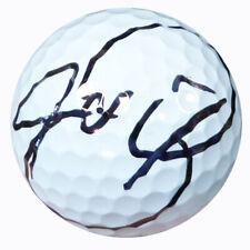 Jason Day Autographed Signed Titleist PRO V1 Golf Ball Beckett COA B26884