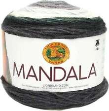 Lion Brand Yarn Mandala Harpy 023032024127