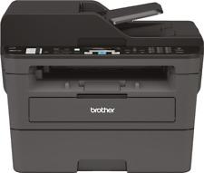Original Brother Drucker Schwarz MFC-L2710DW MFCL2710DWG1